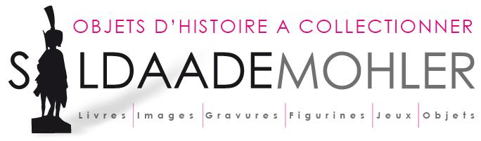 logo_home_site