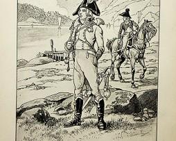 7eme Régiment de Hussards