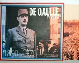 Général de Gaulle