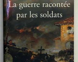 Été 1870 - La guerre racontée par les soldats - Guerre 1870 - Jean François Lecaillon