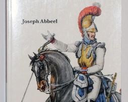 Mémoires d'un Carabinier 1815