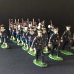 Figurines Quiralu 10