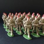 Figurines Quiralu 11