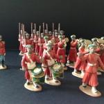 Figurines Quiralu 13