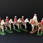 Figurines Quiralu 2