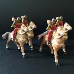 Figurines Quiralu 3
