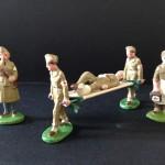 Figurines Quiralu 4