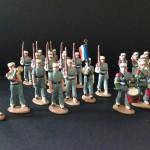 Figurines Quiralu 5