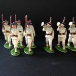 Figurines Quiralu 6