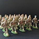 Figurines Quiralu 8