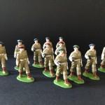 Figurines Quiralu 9