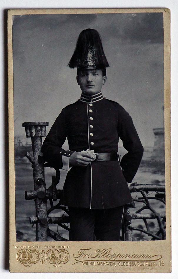 CDV_Soldat_Prussien_casque_pointe