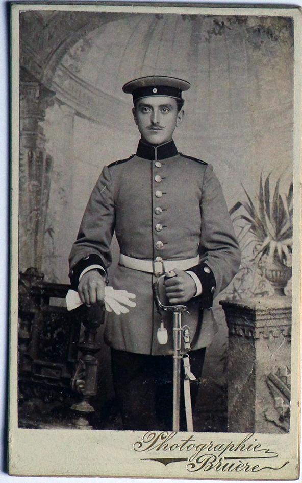 Photo_CDV_prussien_cavalerie
