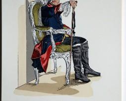 Adolph_von_Menzel_Frederic_le_grand
