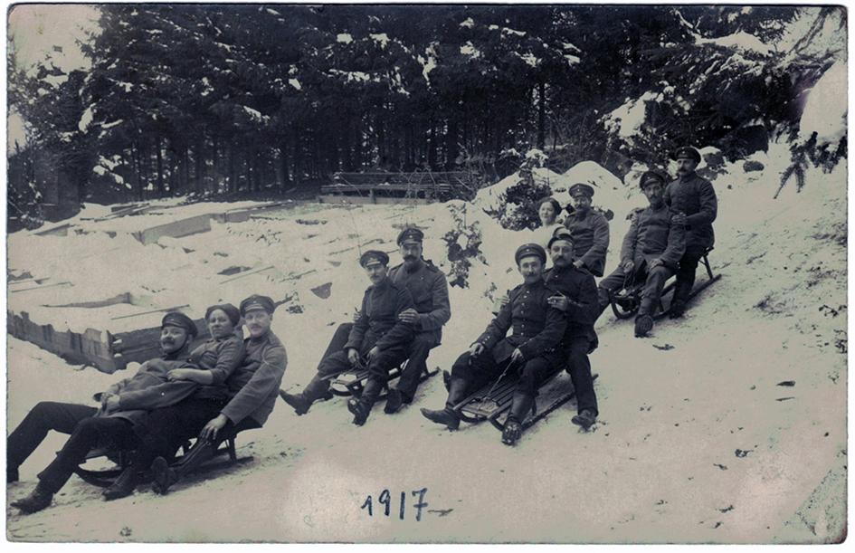 soldat_luge_hiver_1917