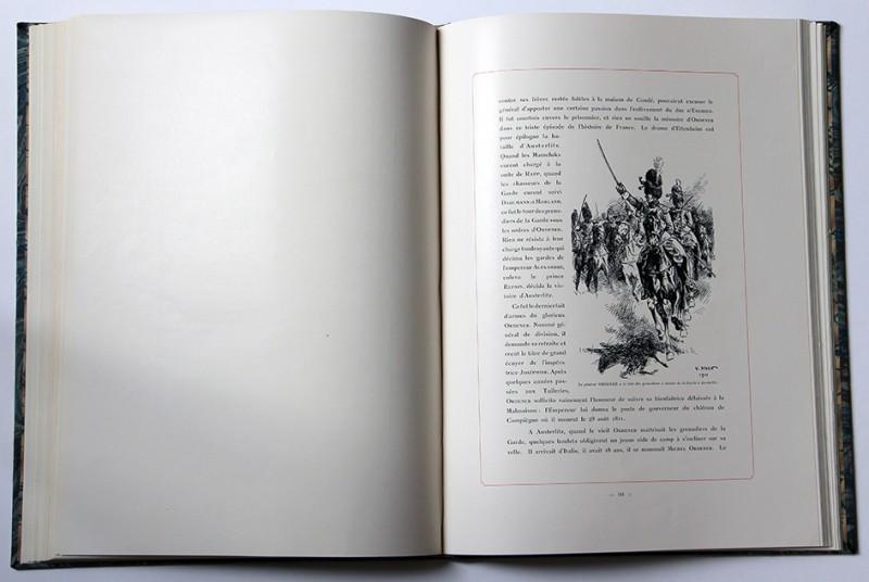 Généraux d'Alsace et de Lorraine - Victor Huen