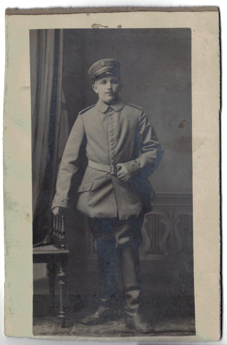 CDV_Soldat_allemand_botte