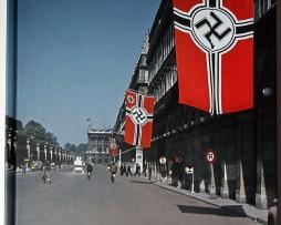 Paroles de l'ombre Lettres et carnets des français sous l'Occupation (1939-1945)