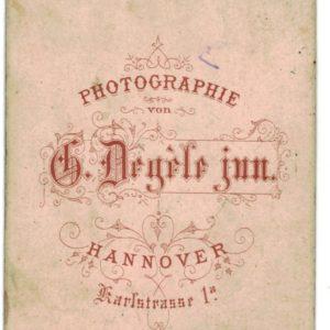 CDV_lancier_hannovre