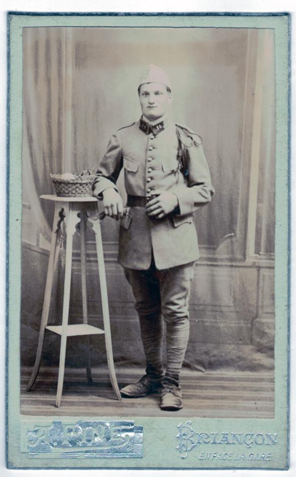 Soldat_français_pose14