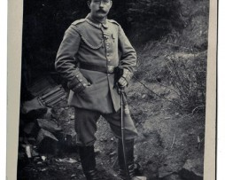 Soldat_prussien_1915_vosges