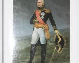 Le général Legrand: D'Austerlitz à La Bérézina, Jérôme Fehrenbach