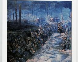 1916- 2006 Verdun sous le regard du Monde