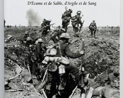 La Grande-Bretagne dans la Grande Guerre