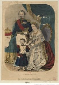 'La_famille_impériale'_Napoléon_III_[...]_btv1b53022497w