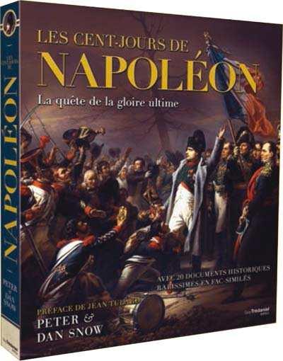 Coffret-Les-cent-jours-de-Napoleon