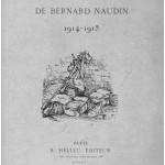 107_001_croquis-de-campagne-de-bernard-naudin-1914-1915-edite-par-helleu-2-recueils-n-12