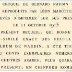107_006_croquis-de-campagne-de-bernard-naudin-1914-1915-edite-par-helleu-2-recueils-n-12