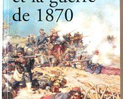 Les Français et la guerre de 1870