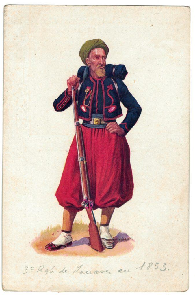 soldaademohler_carte_uniforme_rousselot 1