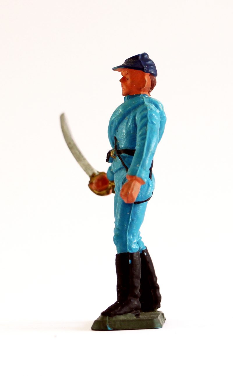 Starlux_figurine_secession_soldat_1970