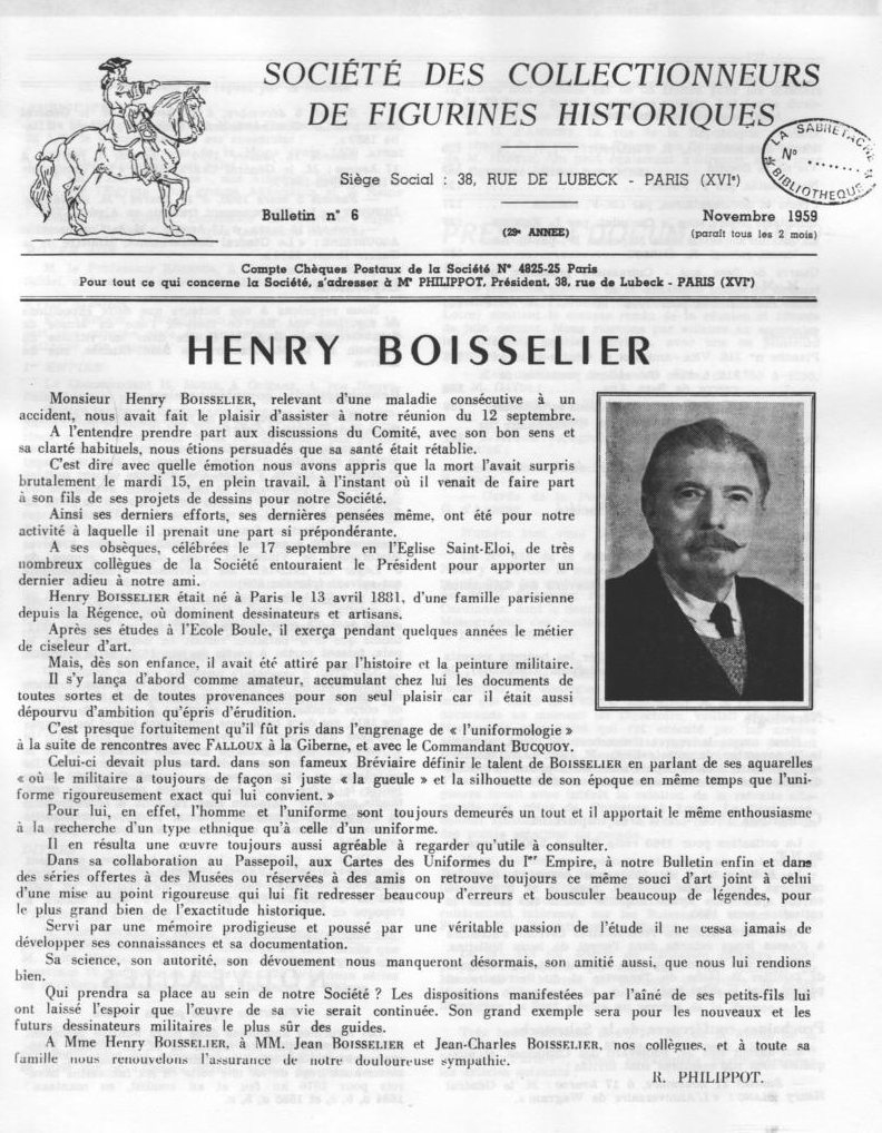 Henry Boisselier-1