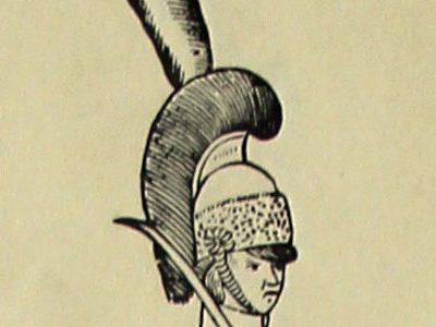 Planche Petits Soldats - Gravure sur bois sur grande feuille - Tirage imprimeur - Type tirage Epinal - Imagerie Pellerin