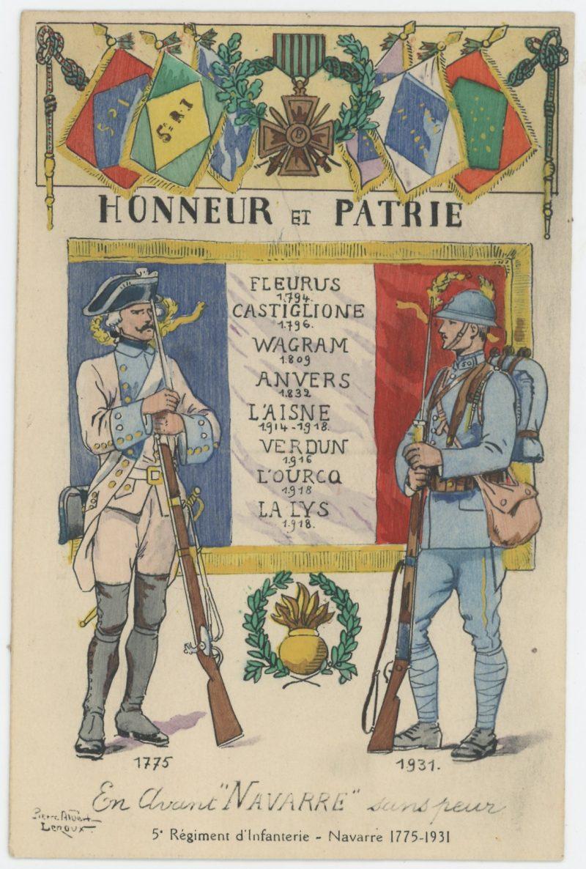Edition Société des Editions Militaires