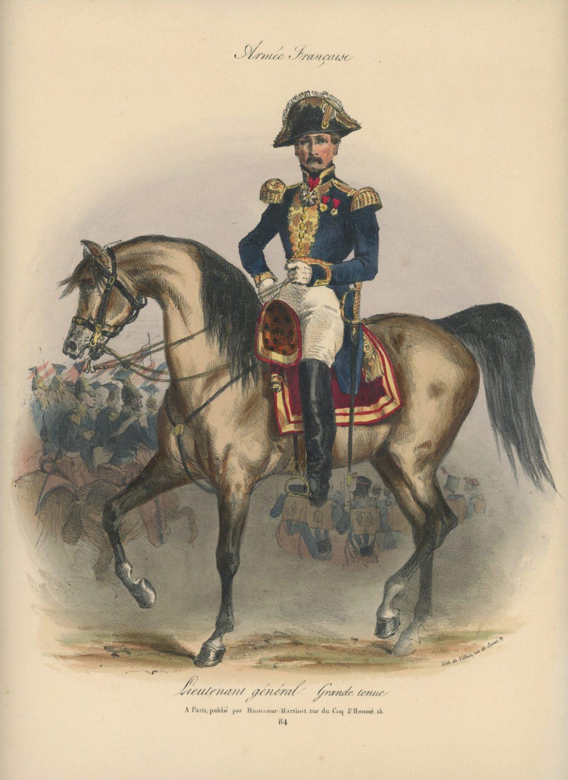 soldaademohler_uniforme_martinet_gravure_cavalerie_infanterie_france 68